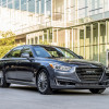 Genesis G90 Declared Most Loved Luxury Car in Strategic Vision Study; Brand Rated Second Overall +VIDEO
