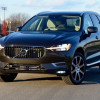 2018 Volvo XC60 Review By Larry Nutson +VIDEO