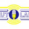 AUTO LAB TALK RADIO LIVE FROM NYC SATURDAY MORNING! 7-9 AM December 9, 2017