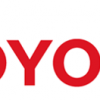 Executive Changes At Toyota North America