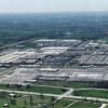 Susan Elkington named president of Toyota Kentucky, largest Toyota plant globally