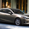 2018 Mazda3 Grand Touring Review By Steve Purdy