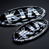 Kia Begins 2018 With Wide Range of Offers Available Throughout Q1