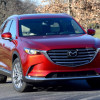 2018 Mazda CX-9 Review - A Notch Above By Larry Nutson