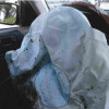 Takata Recalls Additional 3.3 Million Arbags Ordered By NHTSA
