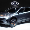 Kia Presents Vision for Future Mobility at CES 2018