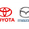 WATCH LIVE RIGHT HERE - Toyota Mazda Joint Manufacturing Press Conference 3PM EST +VIDEO