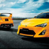 2018 Subaru BRZ Launches Into the New Year with New Models and New Features