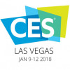 CES 2018: Catalyst of Innovation