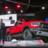 All-new 2019 Ram 1500 Pick Up Introduced at 2018 Detroit Auto Show +VIDEO