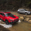 2019 Jeep Cherokee - First Look - Specs, Prices and Details