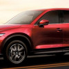 2018 Mazda CX-5 Grand Touring Rocky Mountain Review