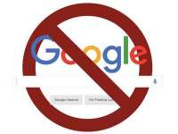 Obsolete Google - Eliminate Incomplete and Inaccurate Web Search Results By Searching Focused Content Channels And Data Hubs
