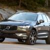 2018 Volvo XC60 Rocky Mountain Review +VIDEO By Dan Poler