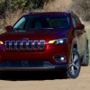 2019 Jeep Cherokee Capable and Authentic - Review by Larry Nutson +VIDEO - It's E15 Approved!