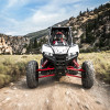 All-New, Center-Cockpit Polaris RZR RS1 is Here