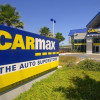 CarMax Board Elects Two New Directors