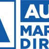 New Online Used Car Marketplace Platform - Auto Market Direct Launches In Vancouver