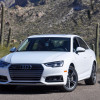 2018 Audi A4 2.0 TFSI S Tronic quattro AWD in Sedona - Travel Review From A Shunpiker's Journal