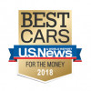 U.S. News Announces the 2018 Best Cars for the Money