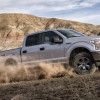 FORD F-150 THE FAVORITE VEHICLE OF AMERICA'S MILITARY