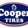 Cooper Tire to Open New Mississippi Distribution Center