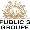 Mercedes-Benz Chooses Publicis For International Advertising Budget