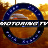 MOTORING TV 2018 Car of the Year