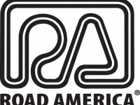 Road America Extends Partnerships With Pepsi, Anheuser-Busch and Torke Coffee