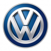 Volkswagen Group Record Earnings 2017