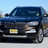 NEW CAR REVIEW: 2018 BMW X3 Review By Larry Nutson