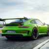 Watch Live Today: Porsche Press Conference at 2018 Geneva Motor Show +VIDEO