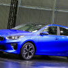 New Kia Ceed, Optima and Rio GT Line Debut at 2018 Geneva Motor Show