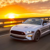 California Special Returns for 2019 Ford Mustang +VIDEO
