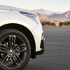 Turbocharged, Tech-Forward and Torque Vectoring: All-New 2019 Acura RDX to Debut at New York Auto Show