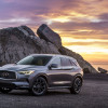 All-New 2019 Infiniti QX50 Named 'Car Of The Show' at Twin Cities Auto Show +VIDEO