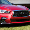INFINITI Ranks No. 1 Overall in 2018 J.D. Power Customer Satisfaction Index