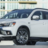 New Car Review: 2018 Mitsubishi Outlander Sport 2.4 SEL AWD Review By John Heilig