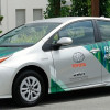 Toyota Reveals World-First Flexible Fuel Hybrid Prototype in Brazil Reduces 90% Of Gasoline Use (What Took So Long?)
