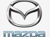 Mazda Appoints Emily Taylor As Director Of Communications and Experiential Marketing