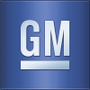 GM March 2018 US Sales Report