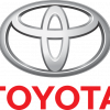 Toyota Canada Inc. Sees March 2018 Best on Record