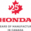 Honda Canada Reports March 2018 Sales Results