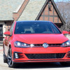 """New Car Review: 2018 Volkswagen Golf GTI Review"" By Larry Nutson"
