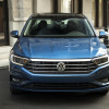 Volkswagen Announces Full Pricing for All-New 2019 Jetta