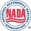 Top Stories NADA Automotive News Snippets