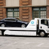 Carvana Opens Used Car Platform In New England