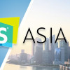CES Asia 2018 to Feature Largest Vehicle Technology Exhibit to Date