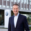 Big Changes At Volkswagen