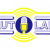 AUTO LAB Talk Radio - LIVE from NYC Saturday Morning 7-9 AM April 14, 2018